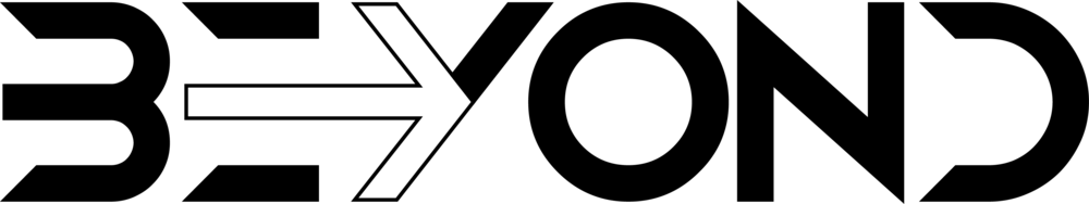 BEYOND Logo (FINAL) (Mono-Color).png