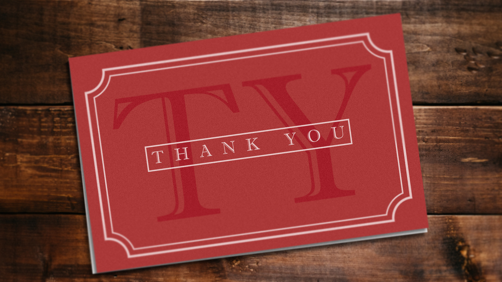 THANK YOU - Logo.png