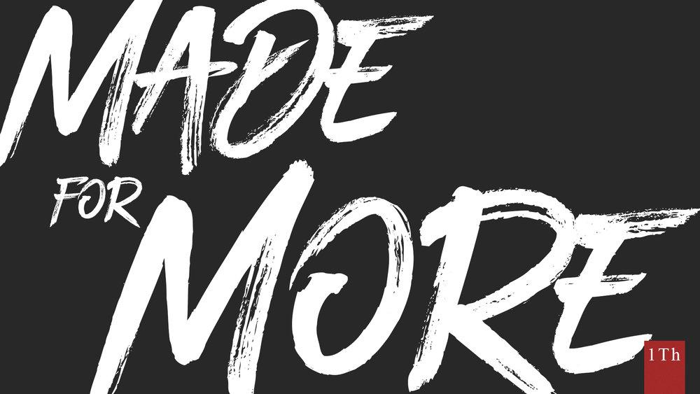 Made for More (Title Slide).jpg