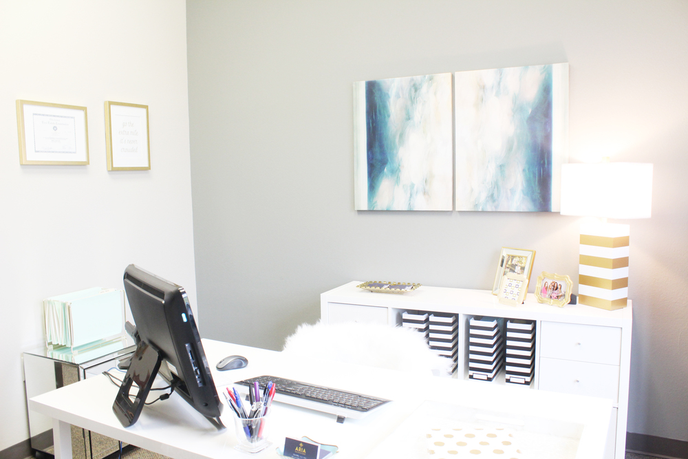Next Stop Was Target To Peruse The Nate Berkus Office Line. He Has Worked  Wonders With Office Decor And I Absolutely Adore My Dachshund Tape  Dispenser On My ...