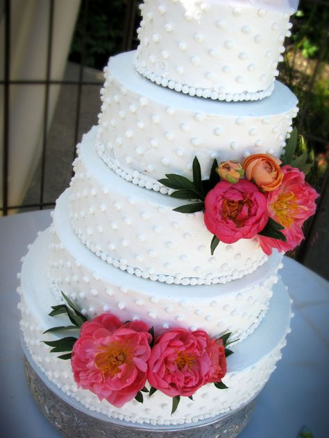 weddingcakesbydana.blogspot.com