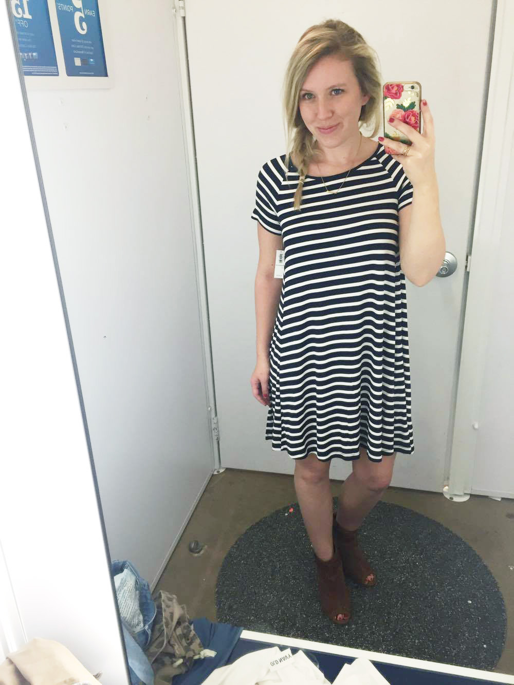 stripedtshirtdress.jpg