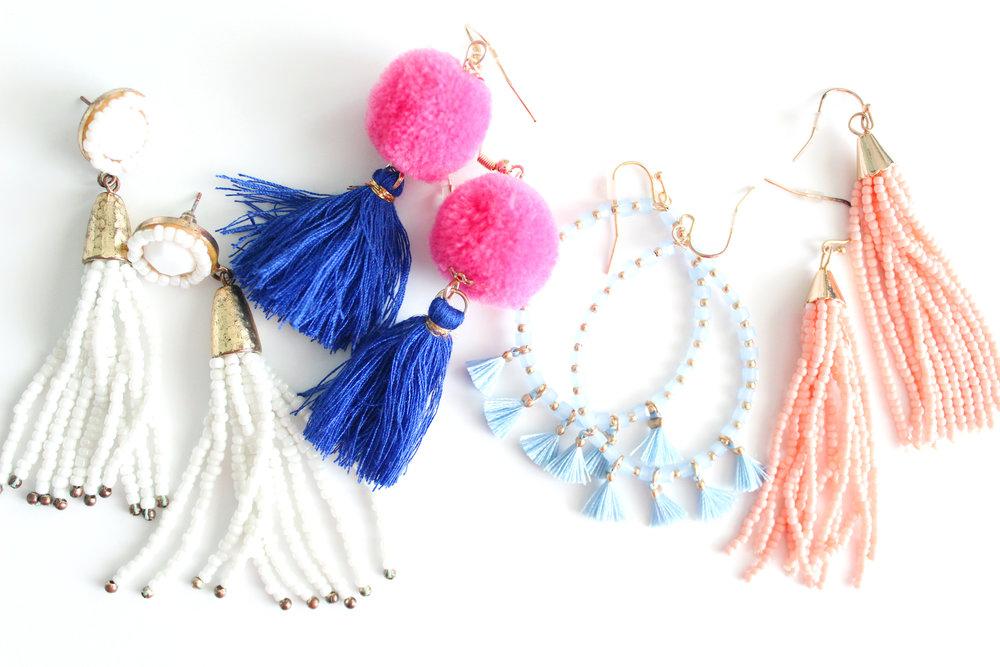 colorful-earrings.jpg