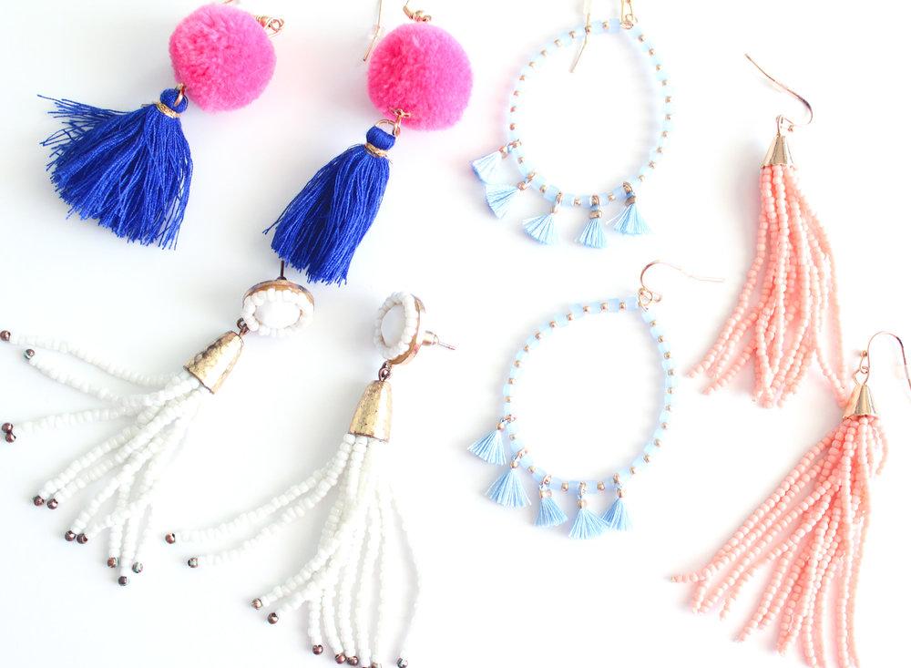 fun-spring-earrings.jpg
