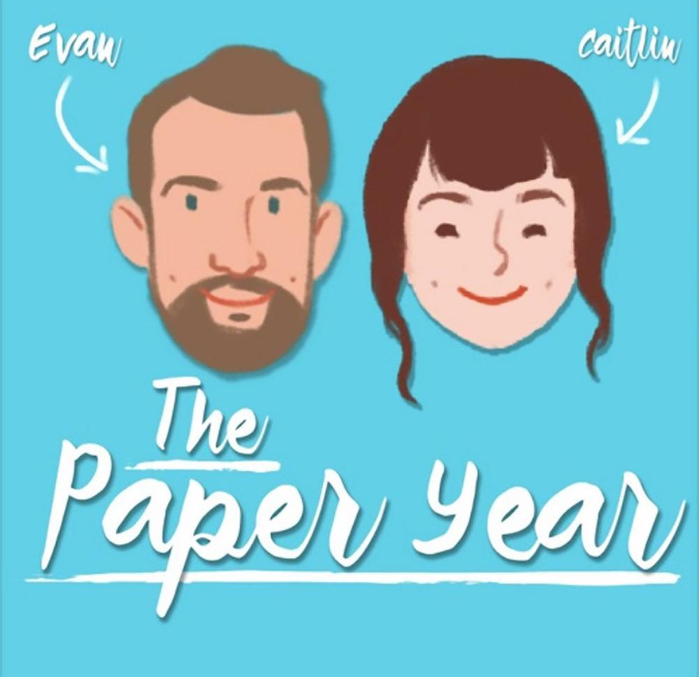 thepaperyear_podcast.jpg
