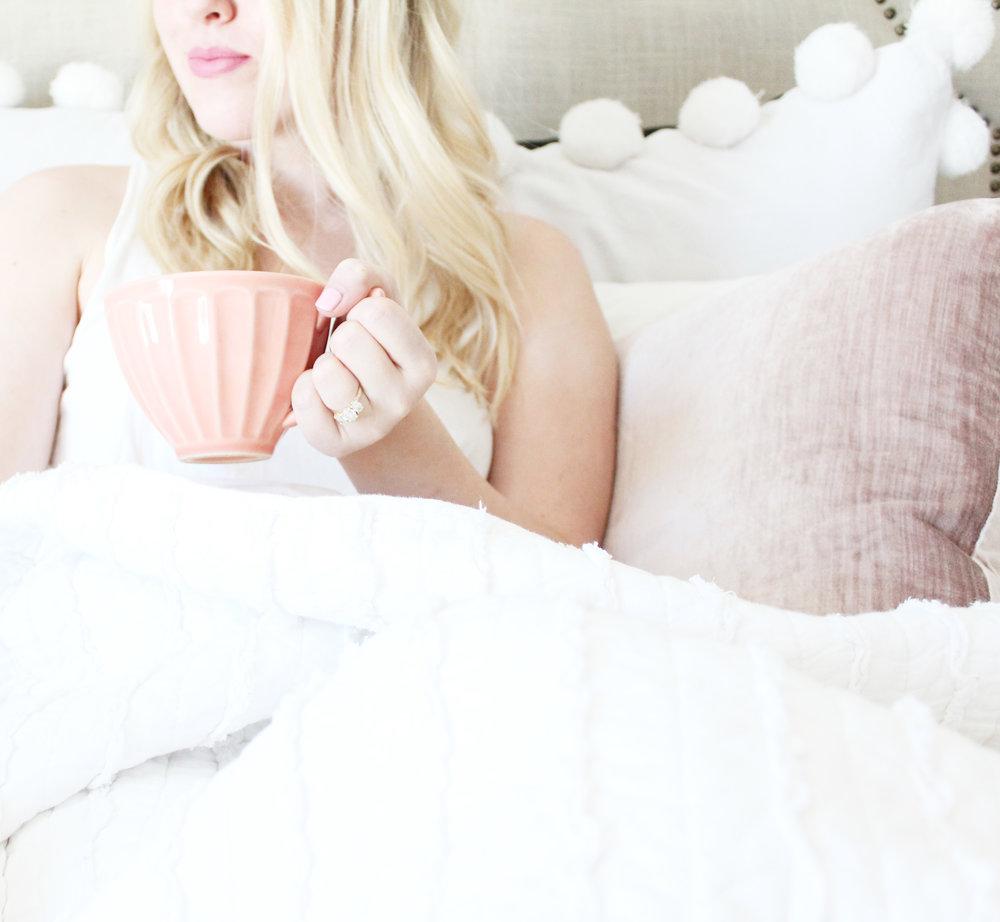 AR_coffee1.jpg