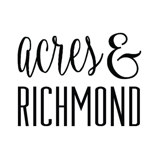 ACRES & RICHMOND