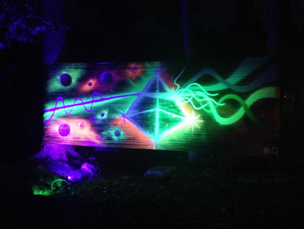 SpectralPrism_6.jpg