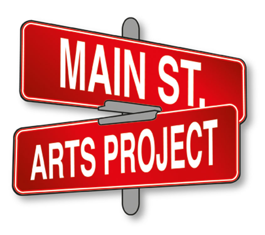 Main Street Logo_Final_web.jpg