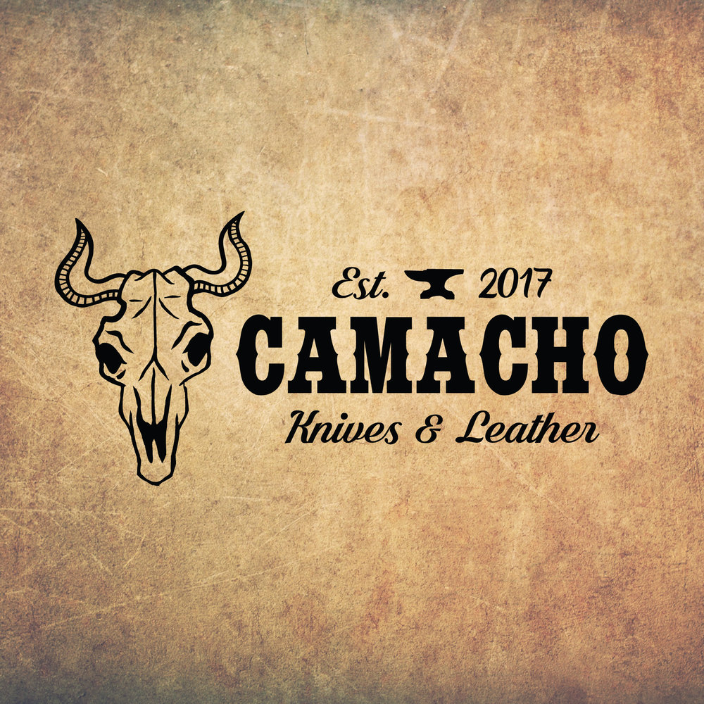 Camacho_square.jpg