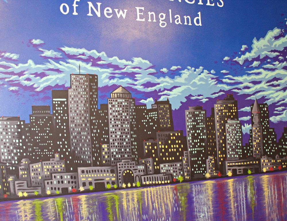 Boston_web2.jpg
