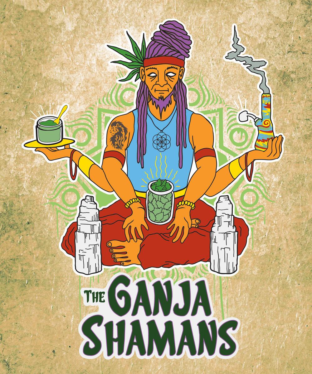 GanjaShamans_web.jpg