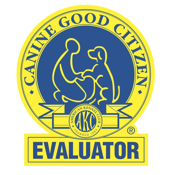 http://www.akc.org/dog-owners/training/canine-good-citizen/evaluators/