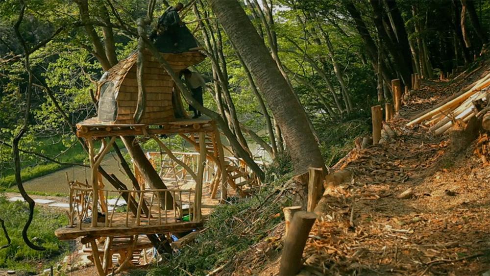 Sendai-treehouse-7.png