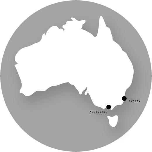 Australia-map1.png