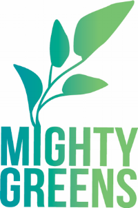 mighty greens small logo.png