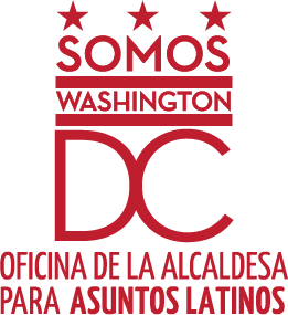 Mayor's Office on Latino Affairs