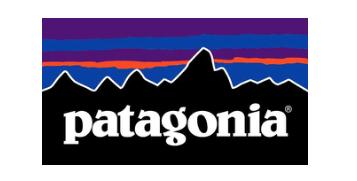 Patagonia DC