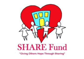 SHARE Fund
