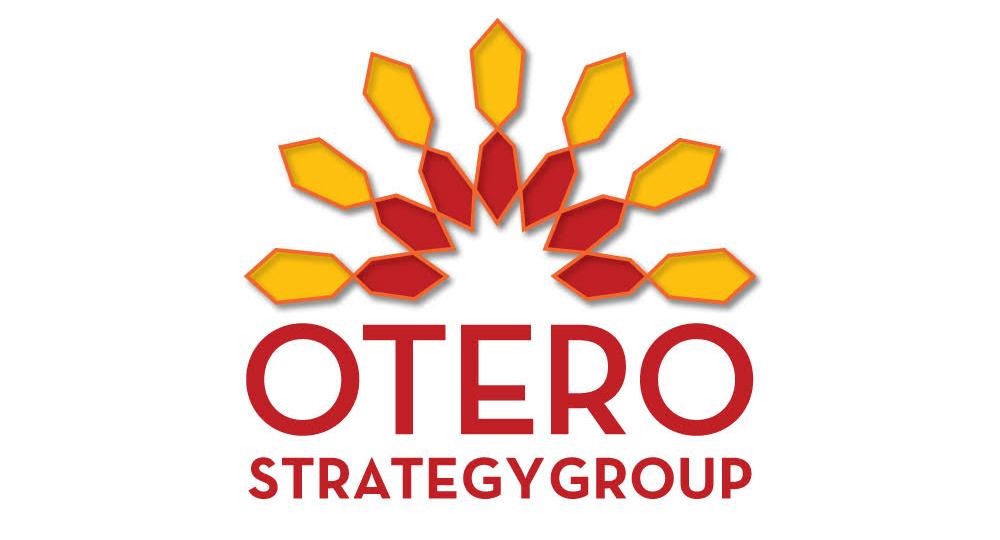otero strategy group.jpg