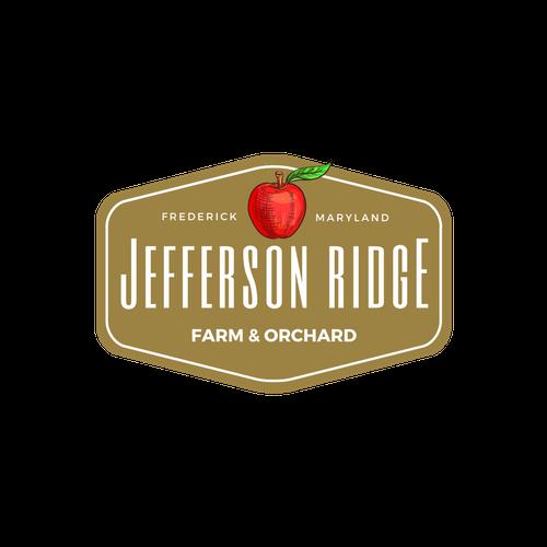Jefferson Ridge Farm (2).png