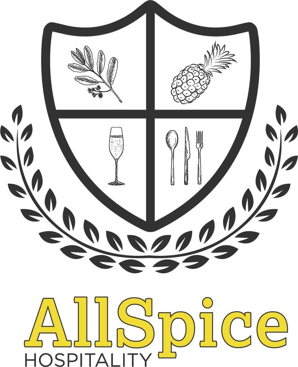 AllSpice Hospitality - Logo (2).jpg
