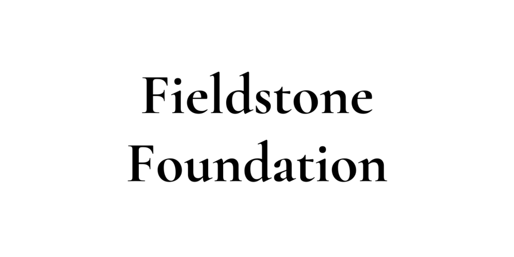 Fieldstone Foundation