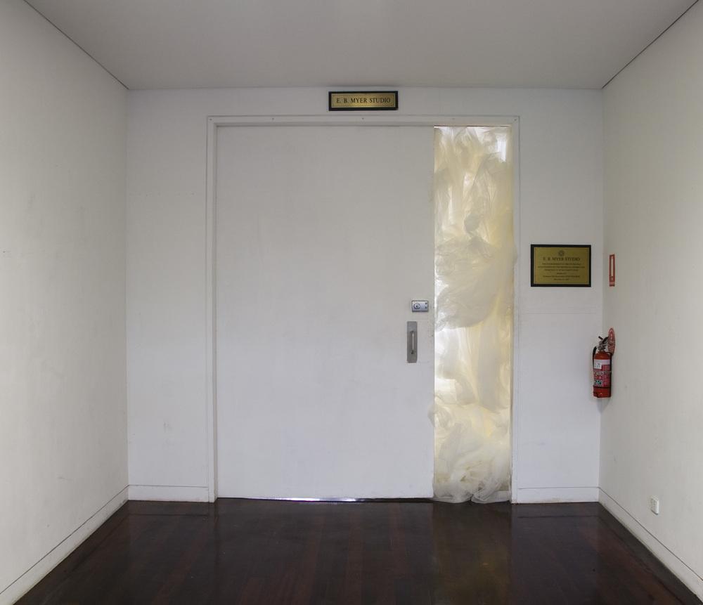doorwat corridorblurb.jpg