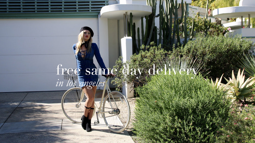 la free same day delivery.jpg