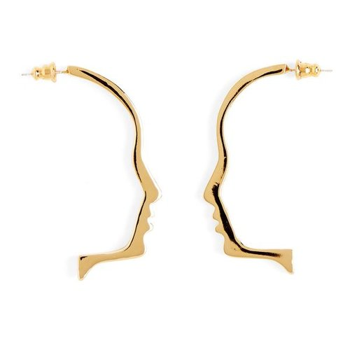 products product afor image kingdom melanin of lady wood earrings