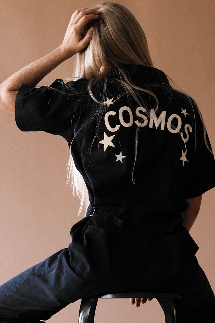 COSMOS-COVERALLS---BLACK-BACK-2-1.png