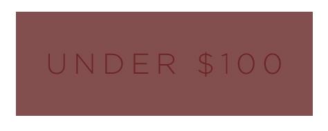 UNDER $100.jpg