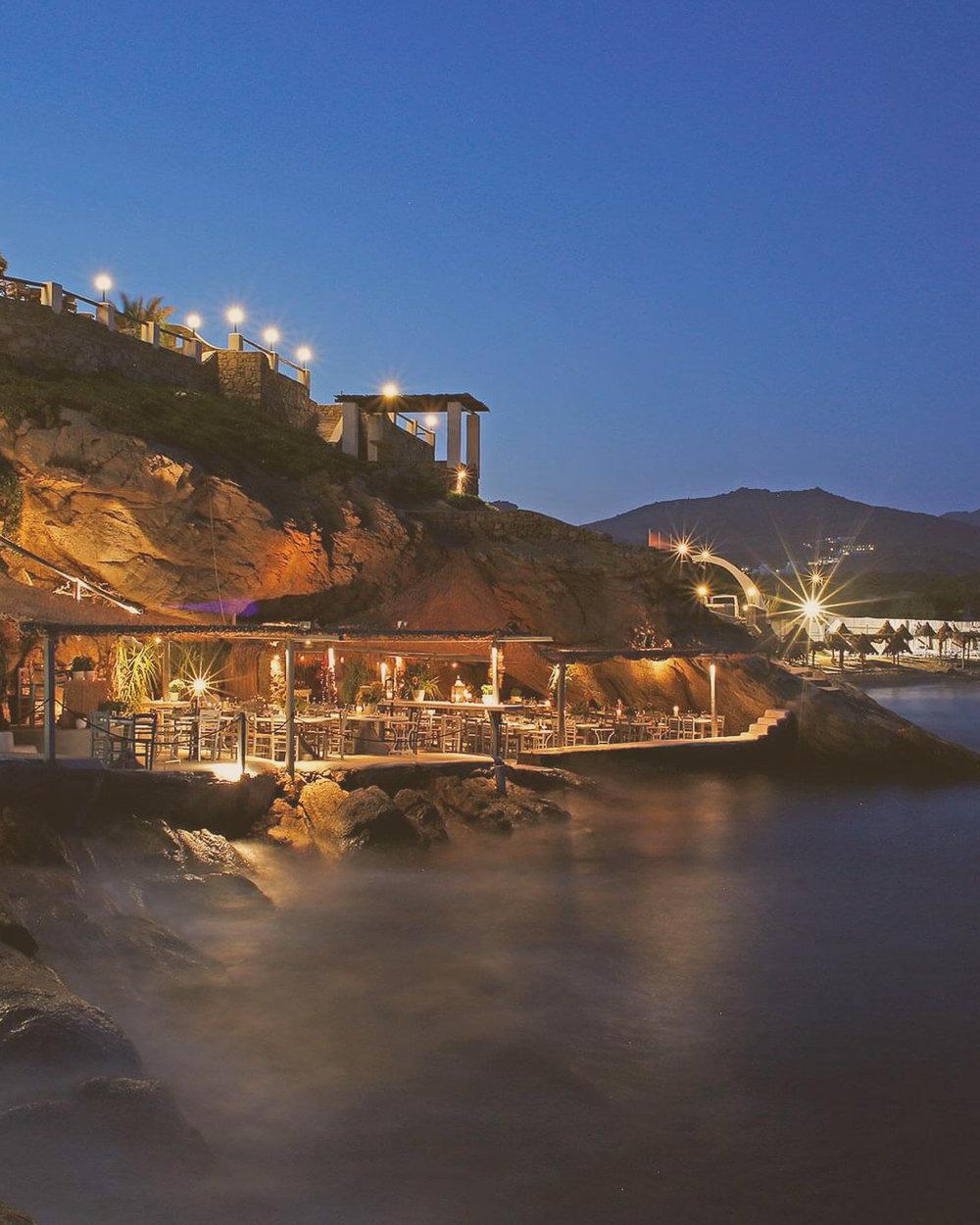 Spilia Restaurant Mykonos copy.jpg
