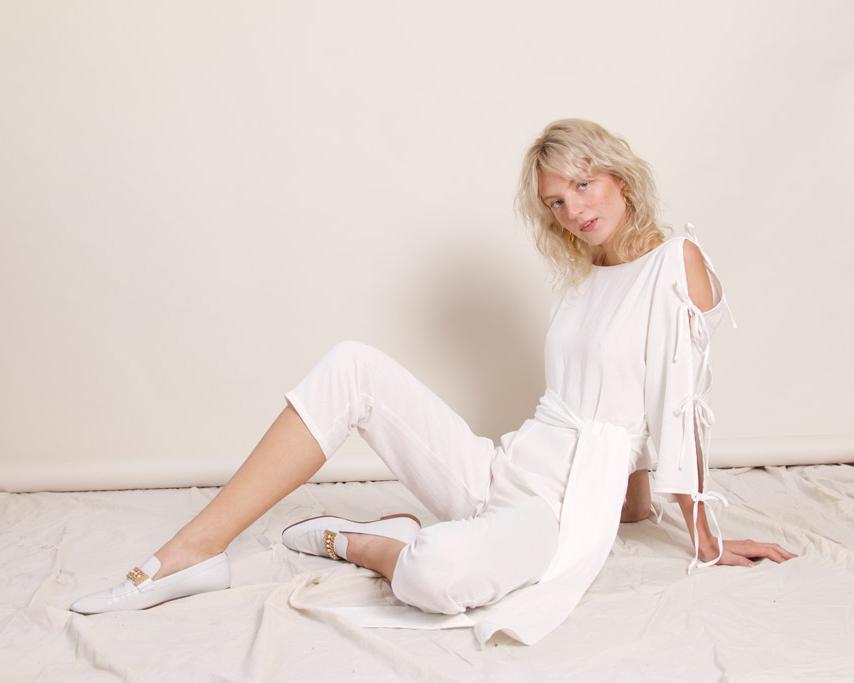 Samantha-Pleet-Harmonic-Bodysuit-Lifestyle.jpg