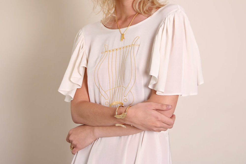 Samantha-Pleet-Lyre-Dress-Embroidery.jpg