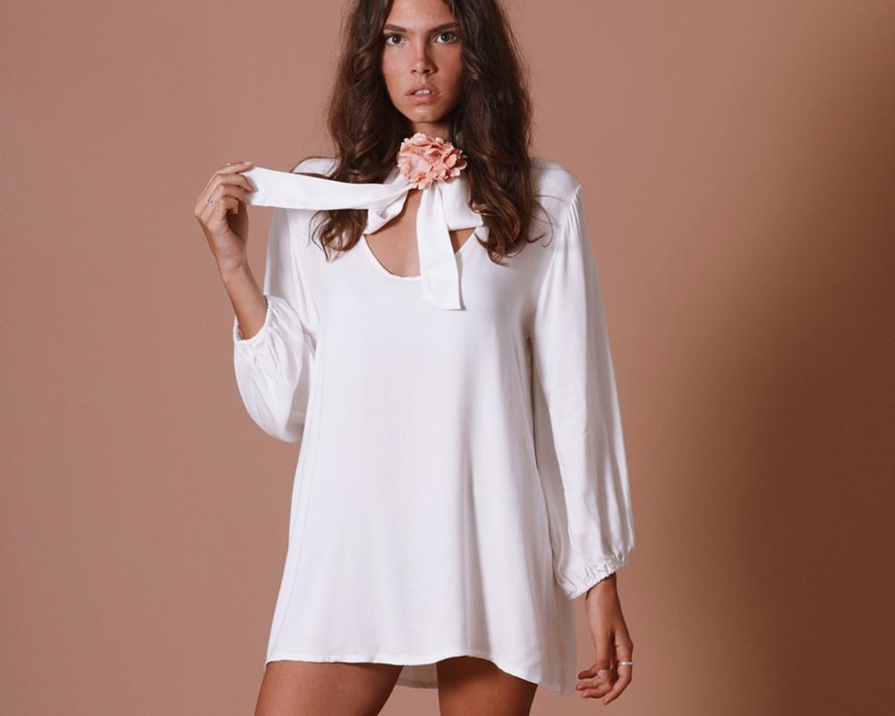 MARIANNE-DRESS-CREAM-FULL.png