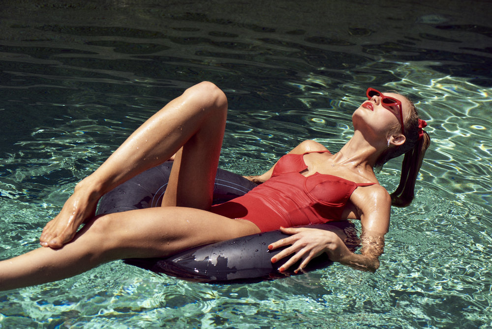 Solid & Striped x RE:DONE The Hollywood One Piece Ruby.jpg