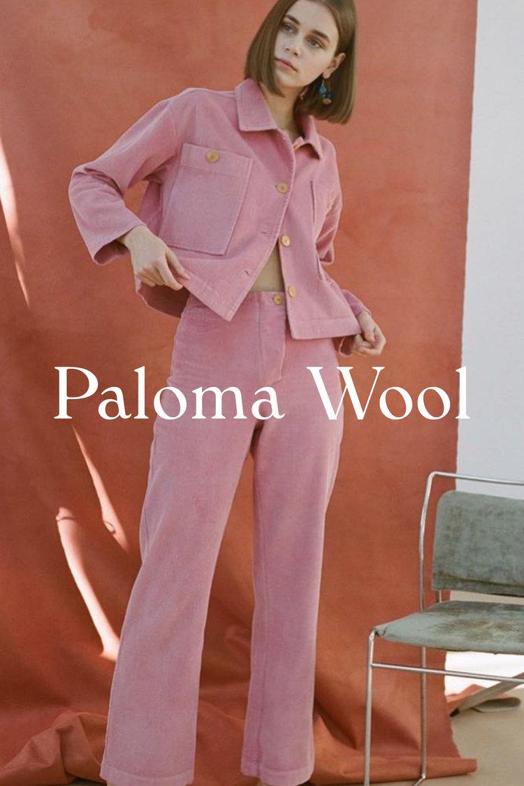 Paloma+Wool.jpg