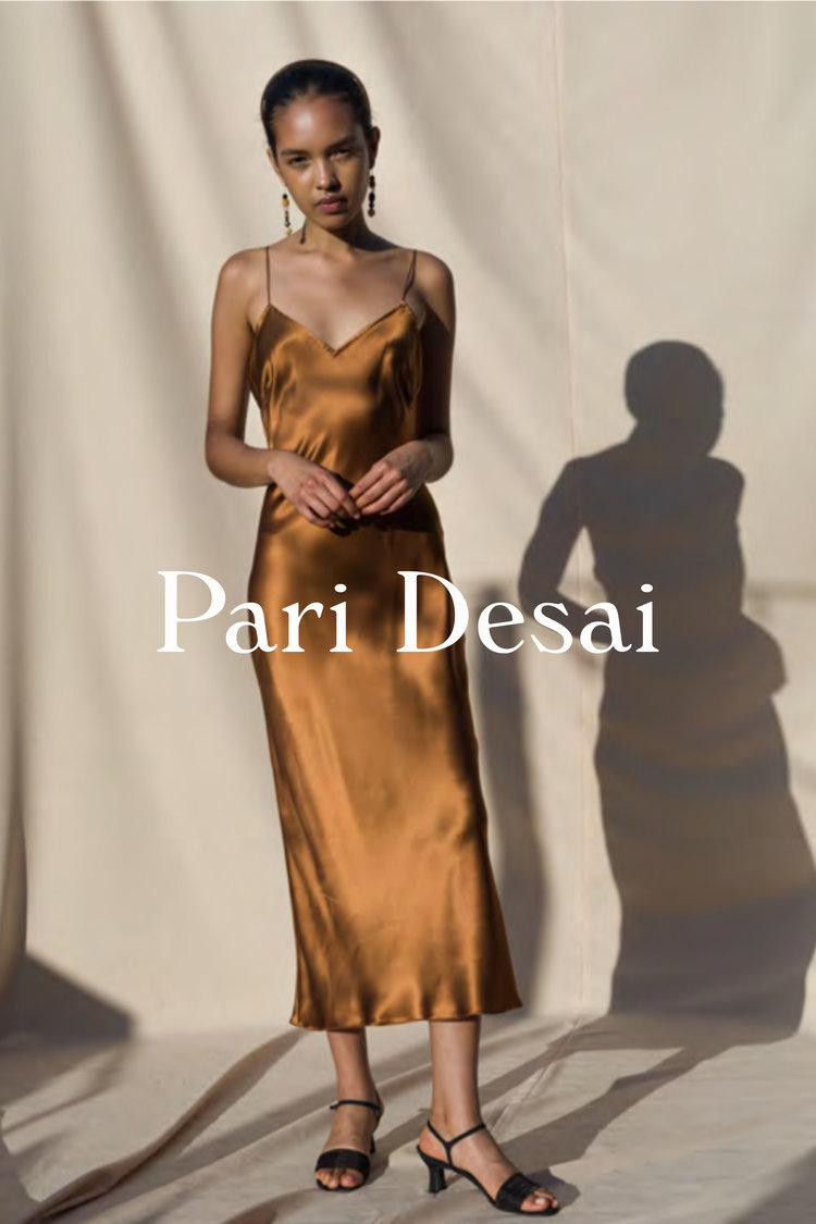 Pari+Desai.jpg