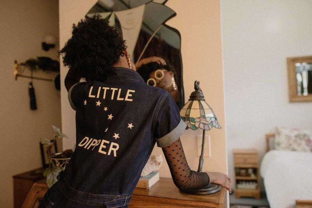 Sugarhigh Lovestoned Denim Little Dipper Coveralls.jpg