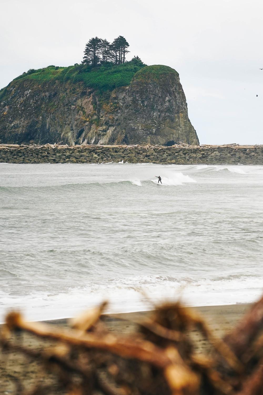 Surf2 (1 of 1).jpg