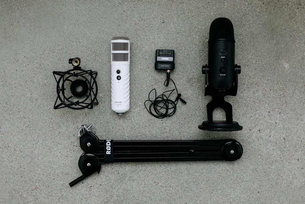 the-keys-podcast-gear-1.jpg
