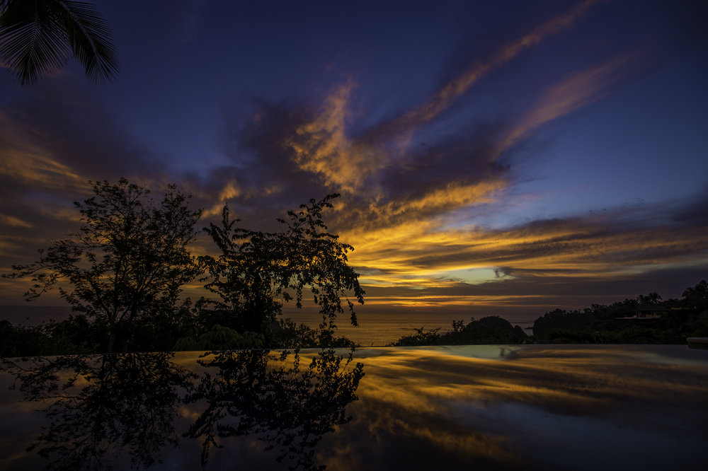 Costa-Careyes-Sunset.jpg