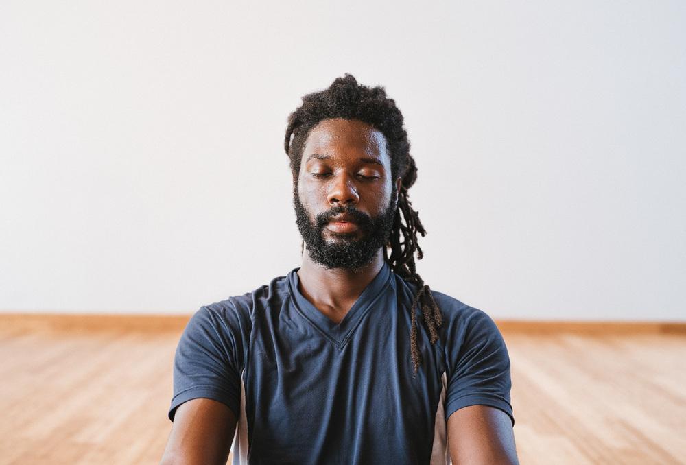 Sasha-Juliard-Yoga-Portfolio-11.jpg