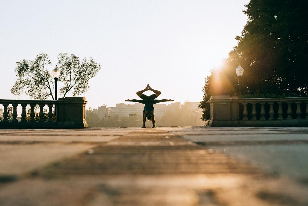Sasha-Juliard-Yoga-Portfolio-17.jpg