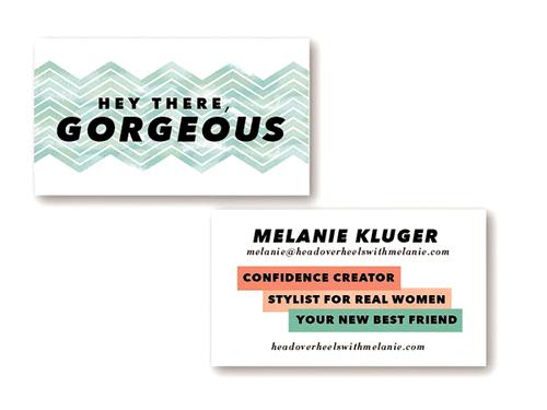hoh-business-card-re-design-1.jpg