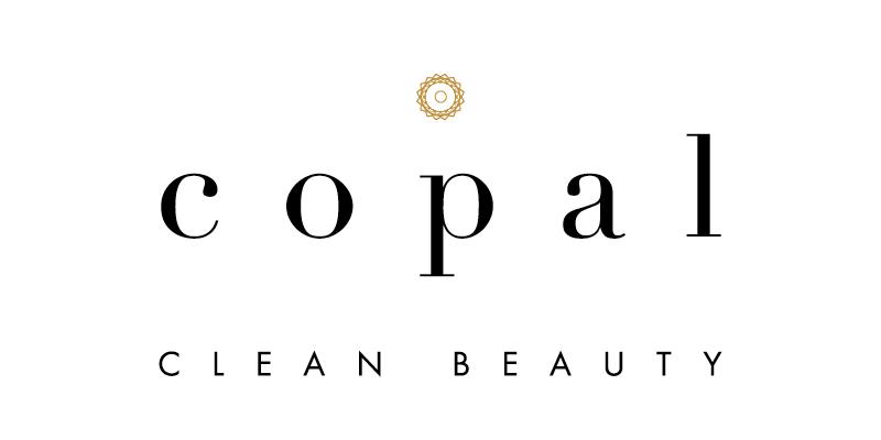 copalcleanbeauty-website.jpg