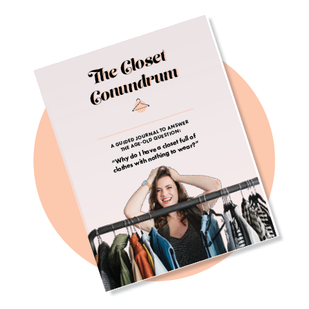 TheConfidentCloset-Cover.png