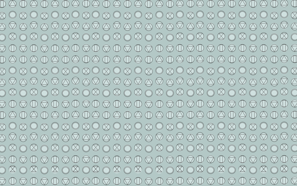 TheCC-HOH-Green-Pattern.png