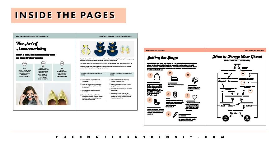 The-Confident-Closet-Media-Kit.png